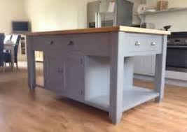 kitchen island ebay free standing kitchen islands canada kitchen
