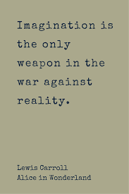 quotes for thanksgiving day best 25 quotes on war ideas on pinterest quotes on husband my