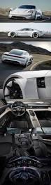 electric porsche mission e best 25 porsche auto ideas on pinterest porsche porsche 911