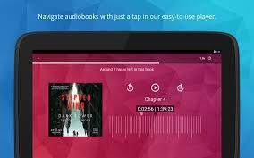 kobo apk kobo books ebooks audiobooks apk free books