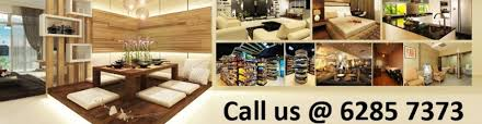 U Home Interior Design Sales Designers Executives U Home Interior Design Pte Ltd