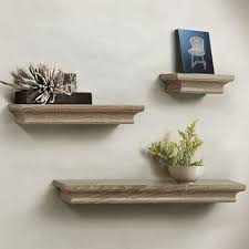 Floating Wooden Shelves by 11 Best And Easy Diy Wooden Shelves For Storage