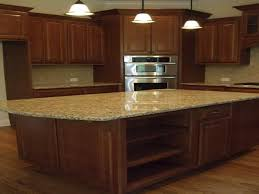ideas for a new kitchen kitchen and decor