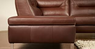 German Leather Sofas German Engineering W Schillig Usa