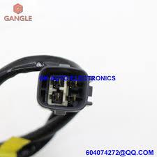 lexus sc300 keychain popular o2 sensor for lexus buy cheap o2 sensor for lexus lots