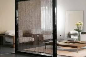 project furniture sliding glass room dividers loft sd 3 8 10 34595