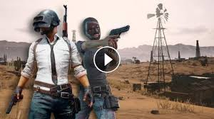 pubg 60fps requirements 10 minutes of pubg s new desert map gameplay 1080p 60fps