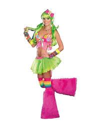 chun li costume spirit halloween cinderella costumes