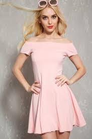 Pink Dresses Pink Dress Pink Prom Dresses Cheap Pink