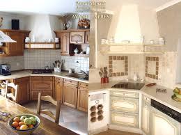 repeindre porte cuisine 46 ides dimages de repeindre meuble cuisine