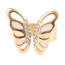 new gold rings images Hong kong sar latest new gold butterfy finger ladies ring design jpg