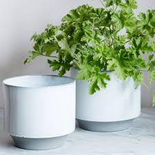 where to buy large planters planting pots cheap home outdoor decoration
