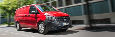 peugeot car lease scheme about personal car leasing personal contract hire select car