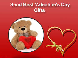 8 s day gifts to valentines day gifts online send valentines day gifts to hyderabad