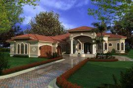 one story home designs 10 modern home designs floor plans house plan for pretty