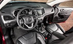jeep compass trailhawk 2017 interior jeep trailhawk interior brokeasshome com