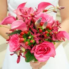 flowers for a wedding flowers summer wedding the wedding specialiststhe wedding