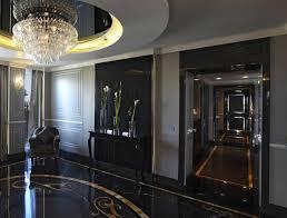 awards taylor interiors