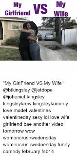Love My Wife Meme - 25 best memes about loving wife loving wife memes