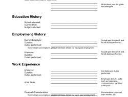 Free Online Resume Maker by Online Resume Builder Template Resume Builder Free Template