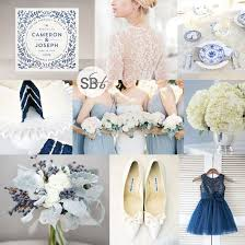 wedding wishes board 252 best sbb inspiration boards images on bright