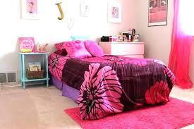 hot pink bedroom set hot pink bedroom furniture 4ingo com