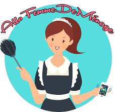 cherche travail femme de chambre allo femme de ménage agence de service à la personne au maroc ou à