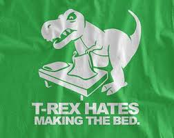 t rex bed meme rex best of the funny meme