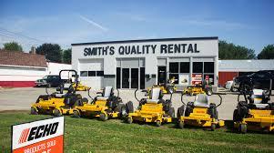 smith u0027s quality rentalhome smith u0027s quality rental