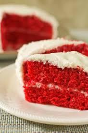 classic gluten free red velvet cake red velvet gluten free and cake