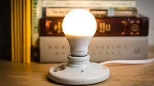 philips led with warm glow dimmable light release date price and