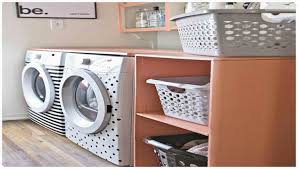 autocollant meuble cuisine revetement adhesif pour meuble de cuisine avec adhesif pour