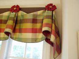 sophistication valances window treatments home decor inspirations