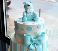 baskin robbins baby shower cakes image collections baby shower ideas