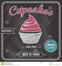 Chocolate Cupcake Wallpaper U2013 Images Free Download