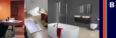 Spa Bathrooms Harrogate - butterfields bespoke bathroom installations wetherby harrogate
