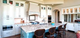 refinishing oak kitchen cabinets before and after kitchen cabinet refinishing best kitchen cabinet refinishing morris