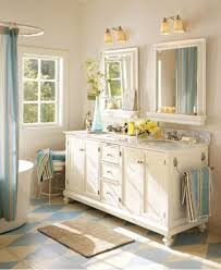 barn bathroom ideas bathrooms ideas inspirations pottery barn bathroom decor