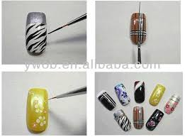 oumaxi nail art acrylic paint diy paint set buy nail acrylic