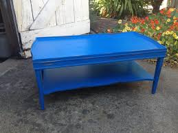Build Your Own Patio Table Coffee Table Fabulous Glass Coffee Table Decorating Ideas Build