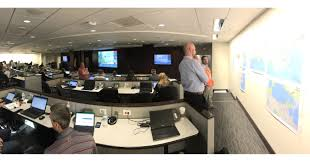 home depot activates hurricane command center in response to harvey