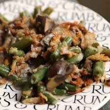 ina garten alfredo sauce alfredo sauce green bean casserole green bean recipes for