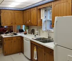 kitchen update u2014 smezzea llc