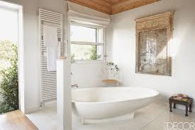 Period Bathroom Mirrors Period Bathroom Mirrors Regarding Room Lounge Gallery