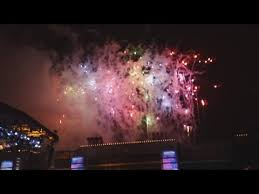 new years events in houston best family friendly new year s events in houston 2016 axs