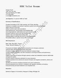 How To Develop A Resume Resumes Example Staff Accountant Samples Examples How To Write A