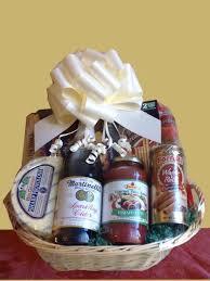 pasta gift basket gourmet italian pasta basket razzore s gift baskets