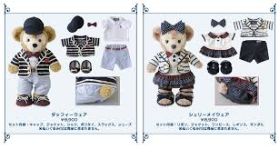 duffy clothes duffy and shelly s time fashions an adventure awaits