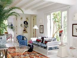 home interior design rugs accessories amazing design ideas with beautiful rugs living