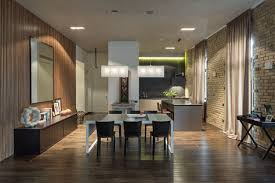Suite Home Hangar Design Group A Classically Modern Loft In Kiev By Sergey Makhno Design Milk